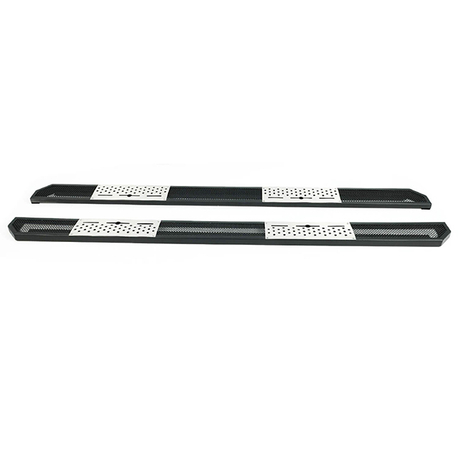 Evolution Running Board For Dodge Ram 1500/2500/3500