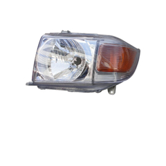 Land Crusier FJ200 Head Light for Toyota FJ Cruiser