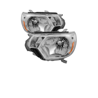 2005-2011 Tocoma Head Light for Toyota Tacoma
