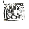 "3"" 2 arms Lift Kits for Jeep Wrangler JK's 07-13"