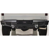 Rear Bumper for Dodge Ram 1500/2500