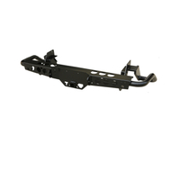 Rear Tow Bar for Hilux Revo