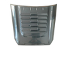 Hood Scoop for Hilux Revo