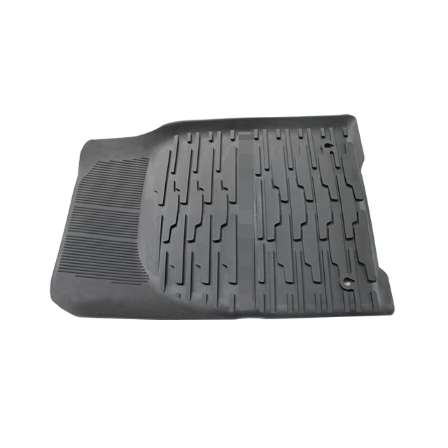 2014 Foot Pad For Grand Cherokee