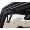 Rear Grab Handle 4 door for Jeep Wrangler JK