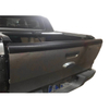 ABS Tail Gate Cover Trim For Ford Ranger 2012-2020