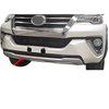 Front Bumper for Toyota Fortuner