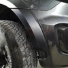 Fender Flare With or Without Senor Hole For Ford Ford Ranger T8 2018+
