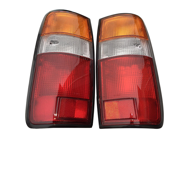 Land Crusier Tail Light for Toyota FJ Cruiser