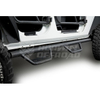 Side Step 2 Door for Jeep Wrangler JK