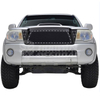 Tacoma Grill for 2005-2011 A002