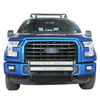 "15-16 Double 30"" Led Bull Bar for Ford F150"