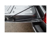 Hydraulic Tailgate lift for Hilux Revo