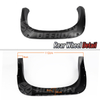 2002-2008 Ram 1500 / 03-09 Ram 2500 3500 Fender Flares Pocket Rivet Style