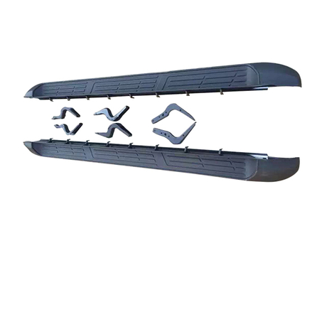 Running Board for Hilux Revo