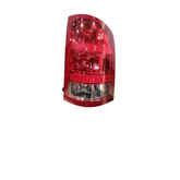 2012 GMC Sierra Tail Lamp For GMC Sierra