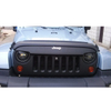 TrailArmor Bug Guard & Tailgate Protector for Jeep Wrangler JK