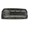 15-17 F150 Grill with Led Light