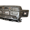 2018 FORD F150 Grill with Led