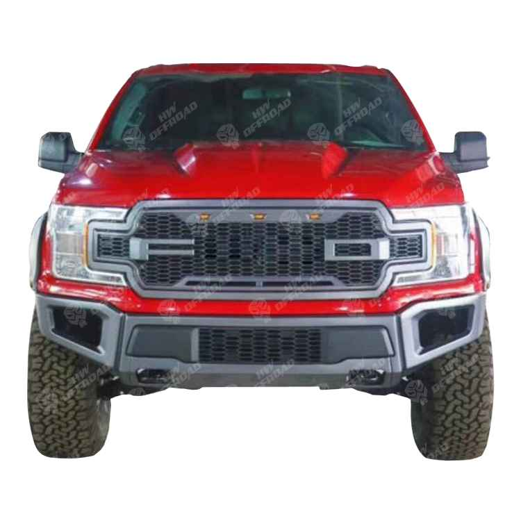 F150 2018 GRILLE for Ford